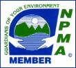 NPMA Member