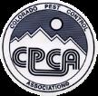 CPCA Associations